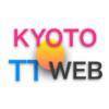 京都TTWEB 情報部