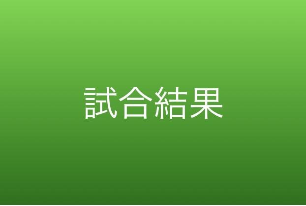【新体連】第135回クラス別単&男女複卓球大会の記録