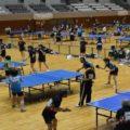 新日本スポーツ連盟