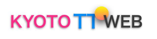 京都卓球WEB