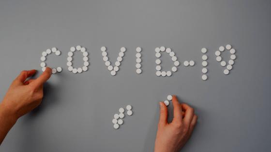 新型コロナウィルス感染拡大防止による大会中止情報